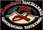 logo zanotelli